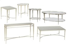 Mallory England Living Room Tables H173