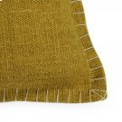 Stone Wash Cushion- Large Product Image