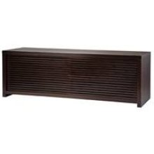 Vent 65 High-End Wood Moda Collection