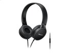 RP-HF300M Headphones Product Image