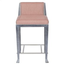 Merrit Counter Stool 9075-CS