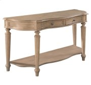 Grand Vista Console Table Product Image
