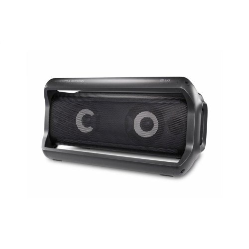 3c59f4b4ce8 LG XBOOM Go Waterproof Bluetooth Speaker with up to 22 Hour Playback