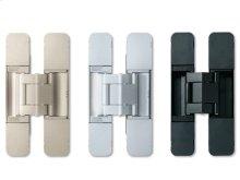 3-way Adjustable Concealed Hinge
