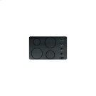 """30"""" Unframed Induction Cooktop (CT30I/U) Product Image"""