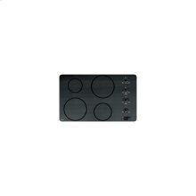 "30"" Unframed Induction Cooktop"