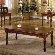 San Carlos 3 Pc. Table Set Product Image