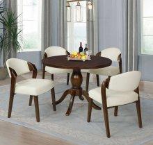 Smart Buy Side Chair