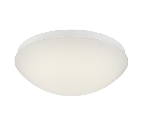 Ladd LED Flush Mount