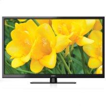 50 inch Class (50 inch Diagonal) LED High Definition TV