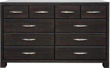 Blackcomb Dresser