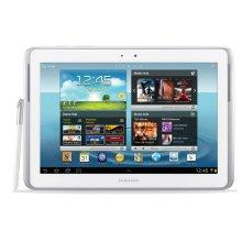Samsung Galaxy Note 10.1 (Wi-Fi), White 16GB