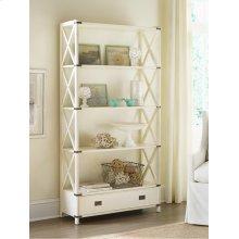 Arundel Bookcase