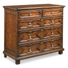 17th Century Chest Product Image