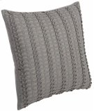 "Luxe Pillows Laser Lattice (21"" x 21"") Product Image"