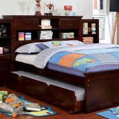 Full-Size Pearland Bed