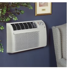 "GE® 115 Volt ""J Series"" Built-In Heat/Cool Unit"