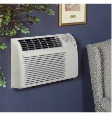 "GE® 115 Volt ""J Series"" Built-In Heat/Cool Unit"