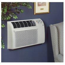 "GE® 115 Volt ""J"" Series Window / Built-In Cooling Unit (6,000 BTUH)"