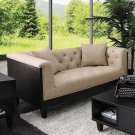 Hillary Love Seat Product Image