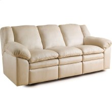 Ovation Sleeper Sofa, Queen
