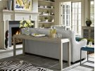 Griffin Console Table Product Image