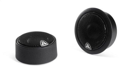 5.25-inch (130 mm) 2-Way Component Speaker System