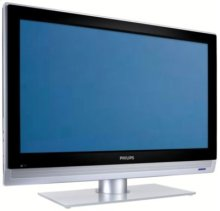 "Philips Professional LCD TV 32HF7445 32"" LCD HD Ready with Pixel Plus HD"