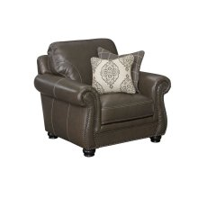 H044 Charleston Chair