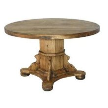 "Ixtapa 48"" Round Table"