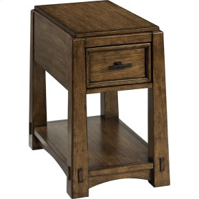 Winslow Park Chairside Table