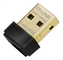 USB 802
