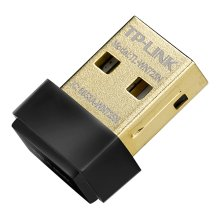 """USB 802.11 b/g/n WiFi adapter for Optoma Creative Touch 65"""" (OP651RK)"""
