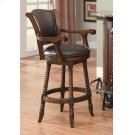 Rec Room Traditional Bar Stool Product Image