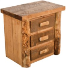 A529 Nightstand