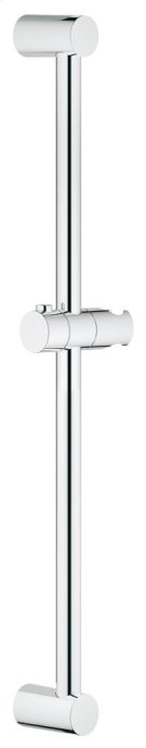 "Tempesta Cosmopolitan 24"" Shower Bar Product Image"