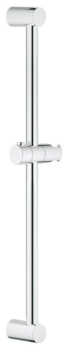"New Tempesta Cosmopolitan 24"" Shower Bar"