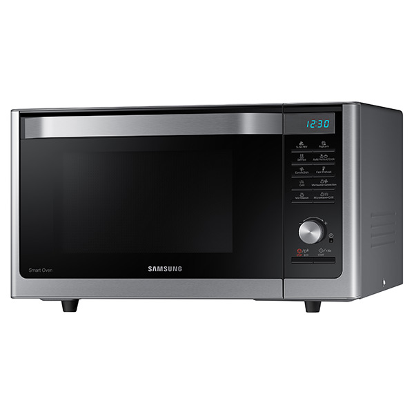 Ft Countertop Convection Microwave With Slim Fry
