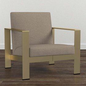 B MODERN-Lela Accent Chair