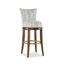 Danbury Veranda Bar Height Dining Stool