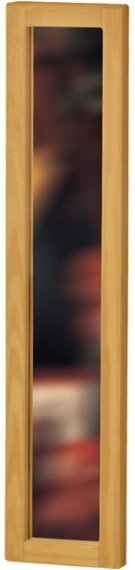 Hall Mirror Product Image
