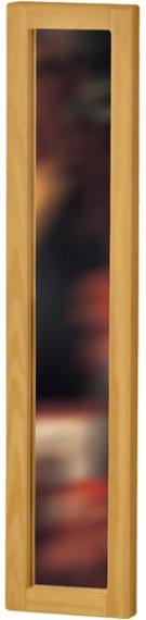 Hall Mirror Product Image