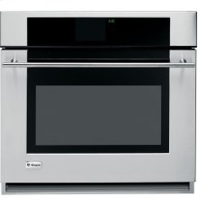 "GE Monogram® 30"" Single Wall Oven"