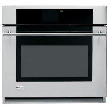 """GE Monogram® 30"""" Single Wall Oven"""