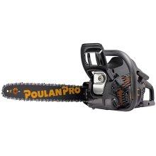 Poulan Pro Chainsaws PR4016