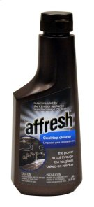 affresh® Cooktop cleaner Product Image