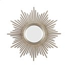 Reyes - Wall Mirror Product Image