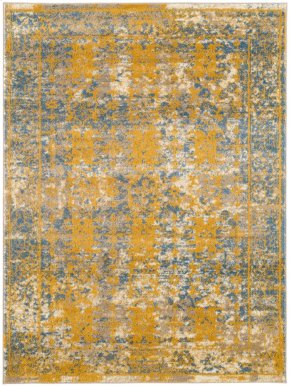 Sna-4 Blue Gold