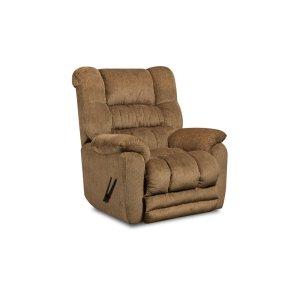 American Furniture Manufacturing9560 - Temptation Fawn