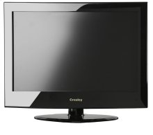 "Crosley High Definition TV & Accessories (Screen Size: 42"")"